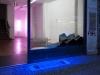 01_Image-credits_©-Katinka-Theis-Resonating-of-space-2016-Installation-detail-wood-paintes-va-riable-dimensions