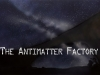 Antimatter-Factory_Web