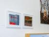 """Ausstellungsansicht """"Sehnsucht"""", SCOTTY, 2021. Foto: C. Bastian"""