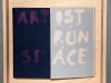 frédéric-vincent-artist-run-space_1000px
