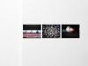 linda-weiss_Made-in-America-–-c-print-–-rahmen-–-diasec-–29-