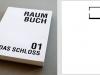 Ludwig-Raumbuch3