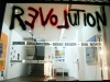revolution-fenster