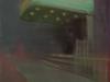 stefanie-hillich-still-web